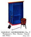 Hornby Railway Accessories No.7 (1928 HBoT).jpg