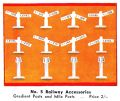 Hornby Railway Accessories No5 - Gradient Posts and Mile Posts (1935 BHTMP).jpg