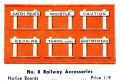 Hornby Railway Accessories No8 - Notice Boards (1935 BHTMP).jpg