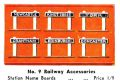 Hornby Railway Accessories No9 - Station Name Boards (1935 BHTMP).jpg