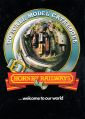 Hornby Railways, 1980 catalogue front cover, 26th edition (HRCat 1980).jpg
