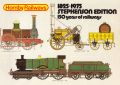 Hornby Railways catalogue, front cover (HRCat 1975).jpg