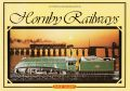 Hornby Railways catalogue, front cover (HRCat 1979).jpg