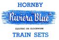 Hornby Riviera Blue graphic small.jpg