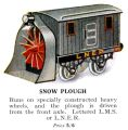 Hornby Snow Plough (1925 HBoT).jpg
