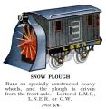 Hornby Snow Plough (1926 HBoT).jpg