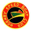 Hornby Speed Boat Club Badge (1935 BHTMP).jpg