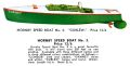 Hornby Speed Boat No3, 'Curlew' (1935 BHTMP).jpg