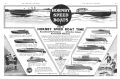 Hornby Speed Boat Time double-page (MM 1934-07).jpg
