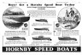 Hornby Speed Boats double-page (MM 1933-04).jpg
