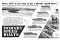 Hornby Speed Boats double-page (MM 1933-08).jpg