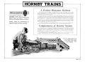 Hornby Trains, A Perfect Miniature Railway (1931 HBoT).jpg