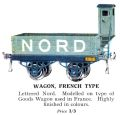 Hornby Wagon, French Type (1927 HBoT).jpg