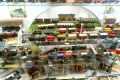 Hornby Wall display, detail 01.jpg