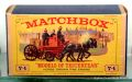 Horse-Drawn Fire Engine (Matchbox MOY Y4-2).jpg