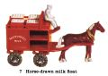 Horse-Drawn Milk Float, Matchbox No7 (MBCat 1959).jpg