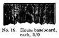 House Baseboard, Primus Part No 19 (PrimusCat 1923-12).jpg