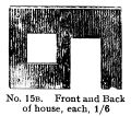 House Front and Back, Primus Part No 15B (PrimusCat 1923-12).jpg