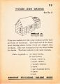 House and Garage, Self-Locking Building Bricks (KiddicraftCard 35).jpg