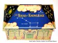 House of Knowledge biscuit tin money box (Crawfords).jpg