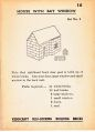 House with Bay Window, Self-Locking Building Bricks (KiddicraftCard 16).jpg