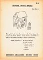 House with Gable, Self-Locking Building Bricks (KiddicraftCard 26).jpg