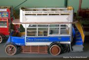 Hove Corporation Cedes Stoll-Dodson trolleybus, 1914 trial (Ken Allbon).jpg