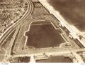 Hove Lagoon, aerial view (HoveIG 1936).jpg