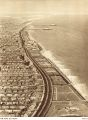 Hove Seafront, aerial (HoveIG 1936).jpg