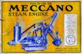 How To Use The Meccano Steam Engine, front cover.jpg
