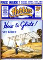 How to Glide, Hobbies no1836 (HW 1930-12-27).jpg