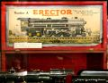 Hudson locomotive 5200, Erector set, box artwork (A C Gibert).jpg
