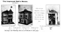 Improved Dollhouse (Gamages 1902).jpg