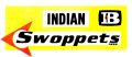 Indian Swoppets, logo (Britains 1967).jpg