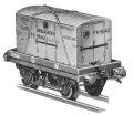 Insulated Container, GWR FX-1642, Hornby Series (MM 1936-09).jpg