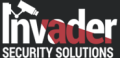 Invader Security Solutions, logo.png