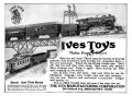 Ives Toys Make Happy Boys (PM 1917-12).jpg