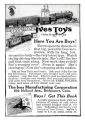 Ives Toys make happy boys (PopM 1917-11.jpg).jpg