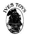 Ives Toys train logo.jpg