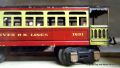 Ives Trains 1691 observation car.jpg