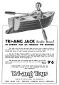 Jack In A Boat, Triang Minic (MM 1950-06).jpg