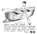 Jack In A Boat, Triang Minic (MM 1951-05).jpg