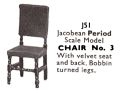 Jacobean Chair No3 J51, Period range (Tri-angCat 1937).jpg