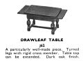 Jacobean Drawleaf Table J62, Period range (Tri-angCat 1937).jpg