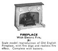 Jacobean Fireplace with Electric Fire J61, Period range (Tri-angCat 1937).jpg