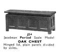Jacobean Oak Chest J54, Period range (Tri-angCat 1937).jpg
