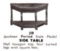 Jacobean Side Table J58, Period range (Tri-angCat 1937).jpg