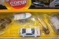 James Bond Lotus gift set, Corgi Juniors (Collectors Market).jpg