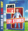 James Mays Toy Stories, cover and spine (ISBN 9781844861071).jpg