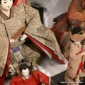 Japanese Dolls detail.jpg